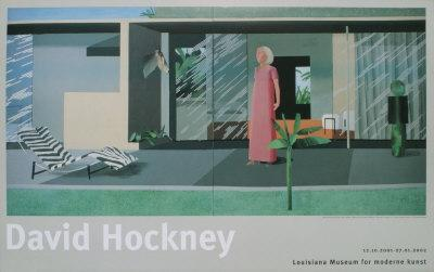 Beverly Hills Housewife, c.1966 - Art Print