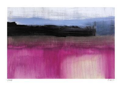 Color Inspiration 5 - Giclee Print