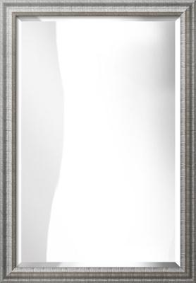 24x36 Bevel Mirror - Wall Mirror