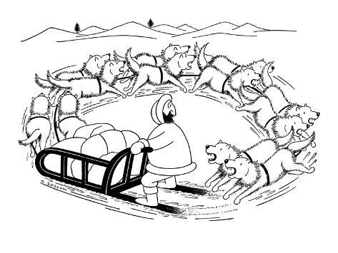 https://imgc.artprintimages.com/images/art-print/otto-soglow-eskimo-on-dog-sled-the-dogs-are-running-around-in-a-circle-and-are-coming…-new-yorker-cartoon_i-G-65-6587-49K2100Z.jpg