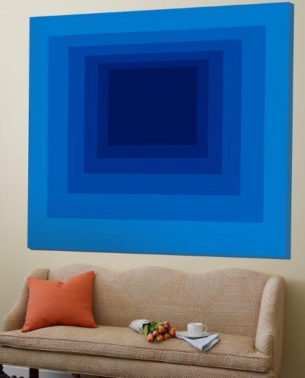 After Josef B-GI ArtLab-Loft Art