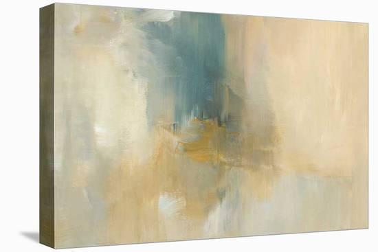Alchemy X-Heather Ross-Limited Edition on Canvas