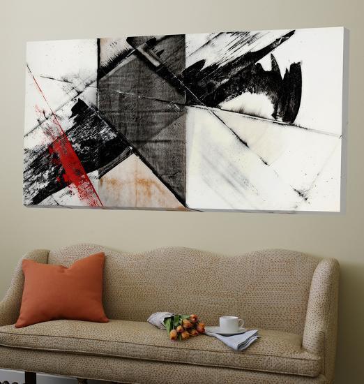 Apex I-Nick Dignard-Loft Art
