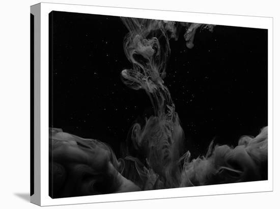 Atmosphere #33-Arian Camilleri-Stretched Canvas Print