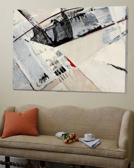 Atzo-Nick Dignard-Loft Art