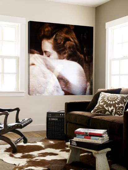 Bath-Gideon Ansell-Loft Art