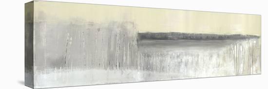 Beyond-Cathe Hendrick-Stretched Canvas Print