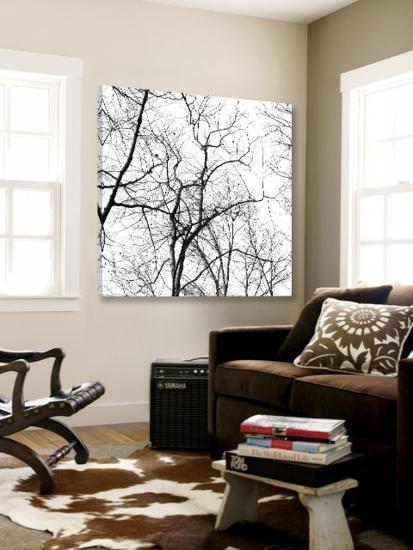 Billows I-Judy Stalus-Loft Art
