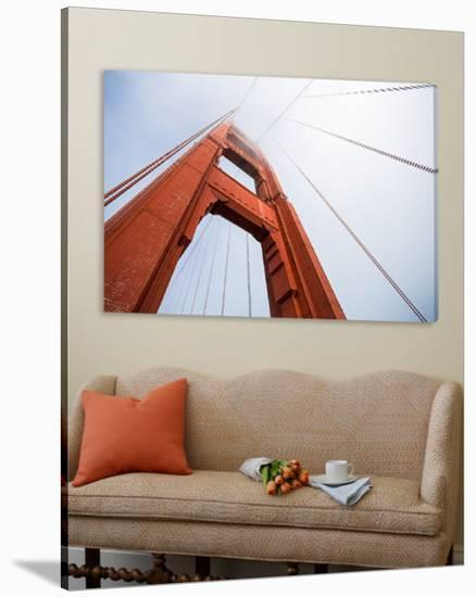 Bridge view-Pexels-Loft Art