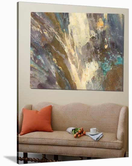 By the Waters Edge-Albena Hristova-Loft Art