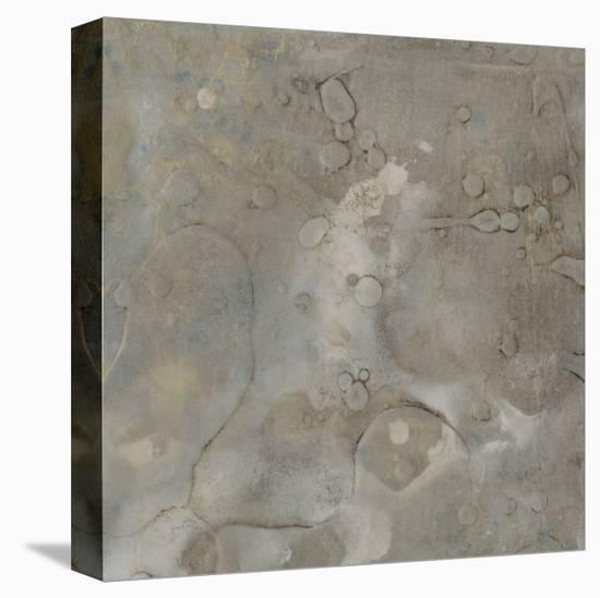 Celestial Dream I-Renee W. Stramel-Stretched Canvas Print