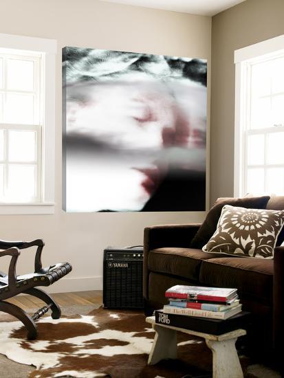 Cirrus-Gideon Ansell-Loft Art