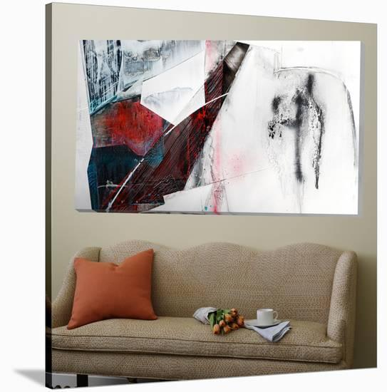 Clip-Nick Dignard-Loft Art