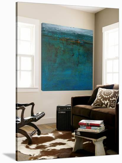 Colorscape 02215-Carole Malcolm-Loft Art