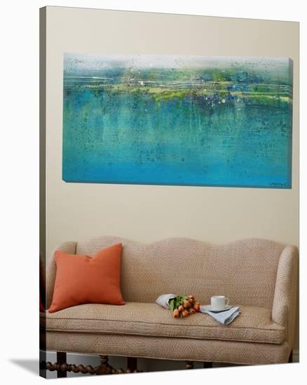 Colorscape 06616-Carole Malcolm-Loft Art