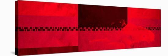 Dawn and Twilight-Carmine Thorner-Stretched Canvas Print