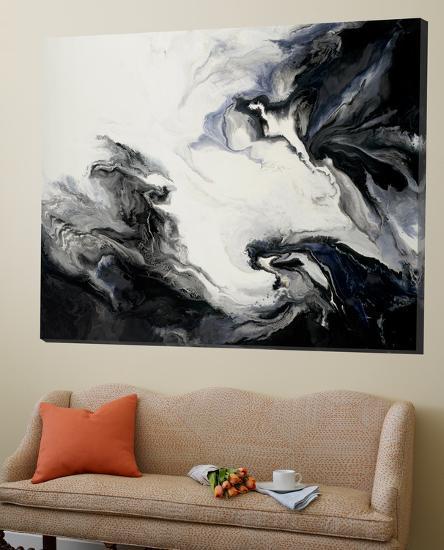 Deep Within-Corrie LaVelle-Loft Art