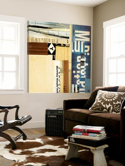 Emerge XVII-Kelsey Hochstatter-Loft Art