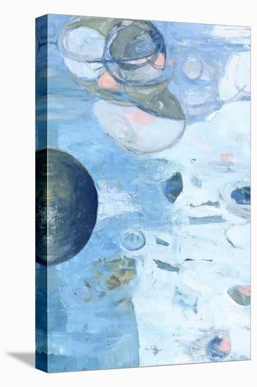 Freedom-John Kollig-Limited Edition on Canvas