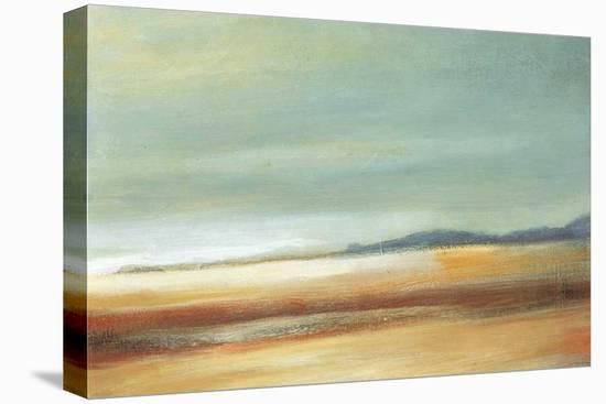 Georgia-Ursula Salemink-Roos-Limited Edition on Canvas