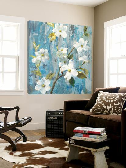 Graceful Magnolia I-Danhui Nai-Loft Art