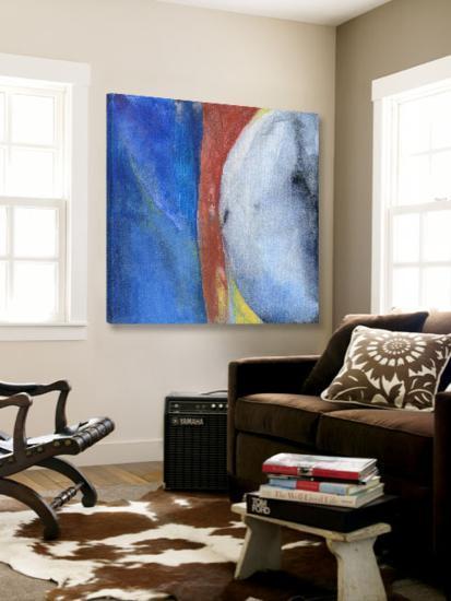 Heaven at Night-Michelle Oppenheimer-Loft Art