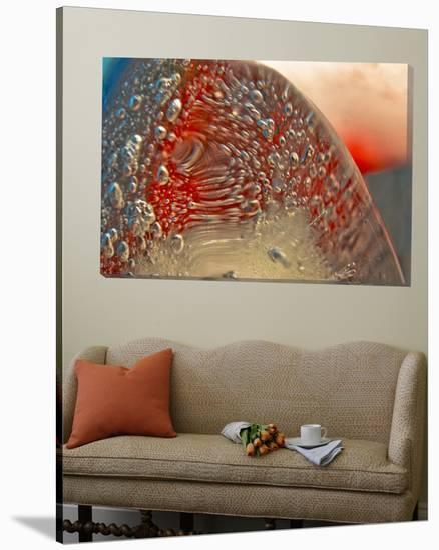 Icy Atmosphere 13-Jean-François Dupuis-Loft Art