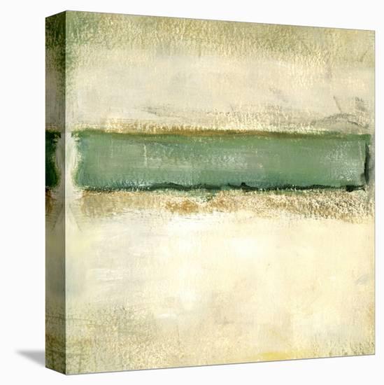 Infinite Tone VI-Chariklia Zarris-Stretched Canvas Print