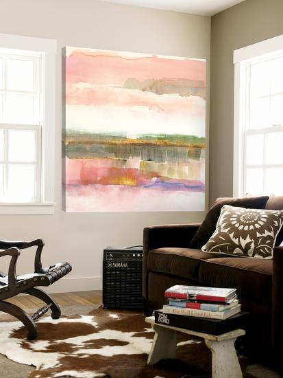 Influence of Line-Mike Schick-Loft Art