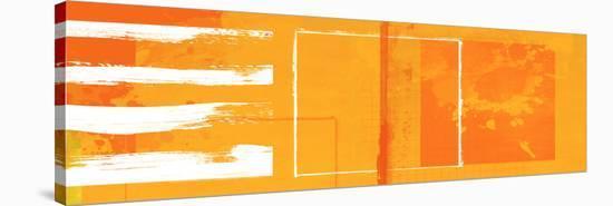 Jobs Jobs Jobs-Carmine Thorner-Stretched Canvas Print