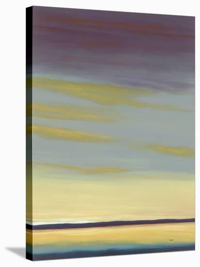 La Sera II-Holman-Stretched Canvas Print