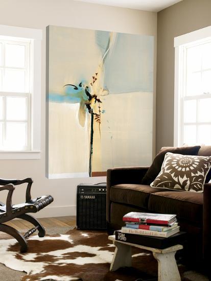 Light Fast III-Sarah Stockstill-Loft Art