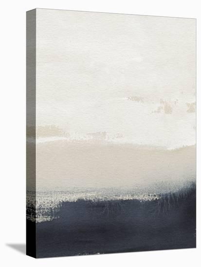 Lustrous Haze-Maja Gunnarsdottir-Stretched Canvas