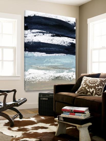 Maritime-Iris Lehnhardt-Loft Art