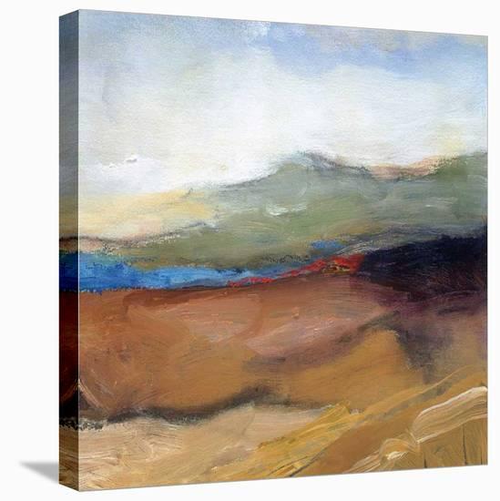 Nova-Marlene Lenker-Limited Edition on Canvas