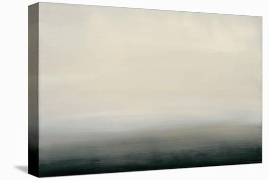 Ocean Tide VIII-Sharon Gordon-Stretched Canvas Print