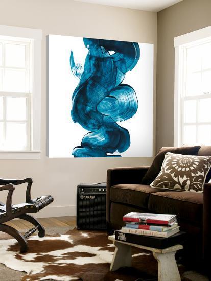 Outside I-Aimee Wilson-Loft Art