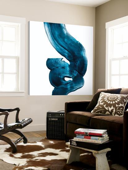 Outside II-Aimee Wilson-Loft Art