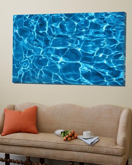 Pool 6-CJ Elliott-Loft Art