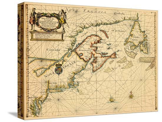 1687-connecticut-maine-maryland-massachusetts-new-brunswick-new-hampshire-new-jersey