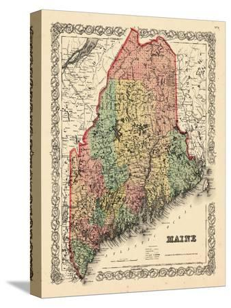 1855-maine-state-map-1855-maine-united-states