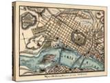 1863  Richmond  Virginia  United States
