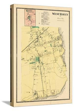 1868-west-haven-orange-town-connecticut-united-states