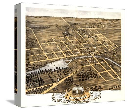 1869-naperville-bird-s-eye-view-illinois-united-states
