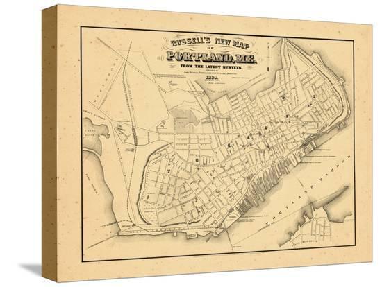 1869-portland-maine