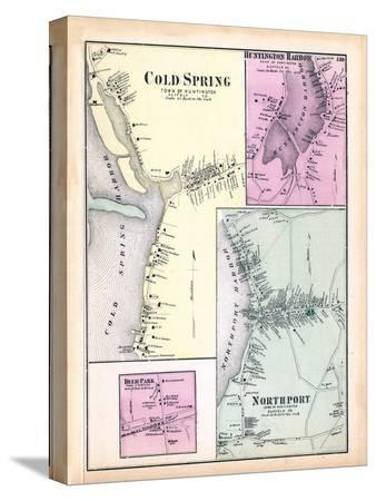 1873-cold-spring-town-huntington-harbor-deer-park-town-northport-town-new-york-united-stat