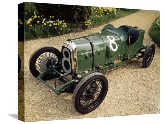 1922-aston-martin-grand-prix-racing-car