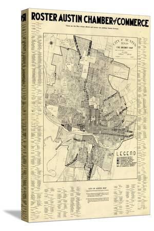 1939-austin-chamber-of-commerce-texas-united-states