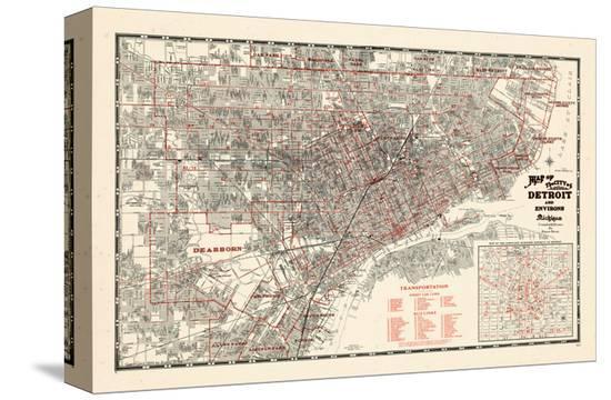 1943-detroit-michigan