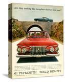 1961 Plymouth-Turnpike Shorter